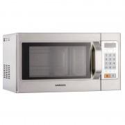 Samsung Micro-Ondes Samsung CM1089A Programmable 1100W 336x349x225(h)mm
