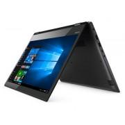 Outlet: Lenovo Yoga 520-14IKB - 80X800FGMH