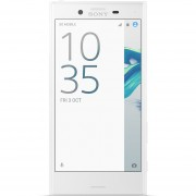 Smartphone Sony Xperia X Compact 4G 32GB-Blanco