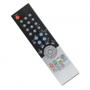 Telecomanda LCD SAMSUNG BN59-00488A