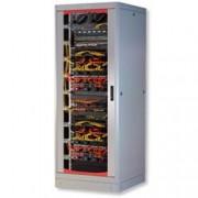 Intellinet Armadio Server Rack 19'' 800x1000 42 Unita' Grigio