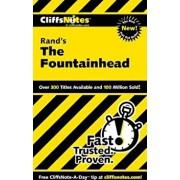 Fountainhead, Paperback/Andrew Bernstein