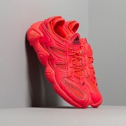 adidas FYW S-97 W Shock Red/ Shock Red/ Core Black