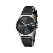 Дамски часовник ESPRIT - ES1L032L0025
