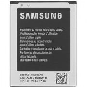 Battery For Samsung Galaxy Core Duos I8262 B150AE 1800 mAh with Warranty