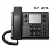 innovaphone ip112 ip phone telefoni e accessori Componenti Informatica
