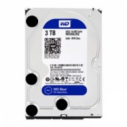 HDD Western Digital Blue WD30EZRZ SATA3 3TB 5400 Rpm