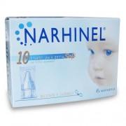 Glaxosmithkline C.Health.Spa Narhinel Ricariche Soft 10 Pezzi