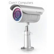 Compro iP400P outdoor bullet HD network camera