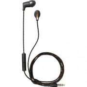 Klipsch - T5M Wired In-Ear Headphones - Black