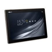 ASUS ZenPad 10 Z301M Blauw