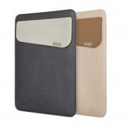 """Moshi Muse 13"""" laptop és iPad Pro sleeve"""