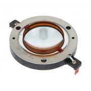 Beyma CP 350-8 Diaphragm B-Stock