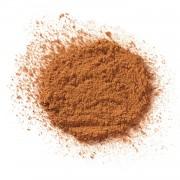 Elisabeth Arden High Performance Blurring Loose Powder 17.5g (Various Shades) - Deep 05