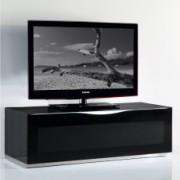 Sony ТВ тумба MUNARI MO 112 NE