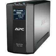 UPS APC BR550GI Line interactive 550 VA