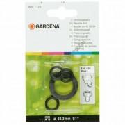Gardena Tömítéskészlet 901-es csapelemhez - 1124-20