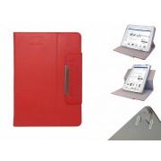 Diamond Class Hoes   Mpman tablet Mp7007   360 graden Draaibaar