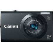 Canon PowerShot A3400 16M, A