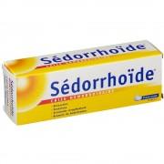 Sédorrhoide® Sédorrhoïde® crise hémorroïdaire 30 g 3400937625845