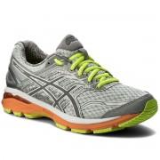 Обувки ASICS - Gt-2000 5 Lite-Show Y511N Glacier Grey/White/Reflective 9601