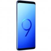 Samsung Galaxy S9 plus Telefon Mobil Dual-SIM 64GB 6GB RAM Albastru