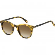 Fossil FOS 2053/S 0BB S8 Sonnenbrille