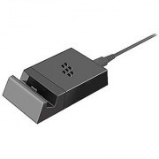 Blackberry ACC-60407-001 Rim Passport Modular Sync Dock Pod With 1.2 M USB Cable