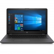 "HP 250 G6 Notebook 15,6"" Intel Core I3-7020u Ram 8gb Ssd 256 Gb Windows 10 Profe"