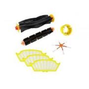 iRobot Kit Replenishment Serie 500 Gr