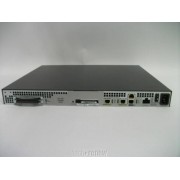 VG320 Cisco VG320 Modular Voice over IP Gateway