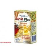 BLEVIT PLUS 8 CER MIEL 250ML 268201
