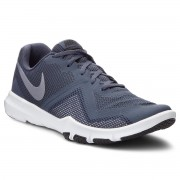Обувки NIKE - Flex Control II 924204 400 Thunder Blue/Light Carbon