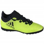 Ghete de fotbal copii adidas Performance X Tango 17.3 TF CG3733