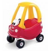 Little Tikes Samochód Little Tikes Cozy Coupe 612060