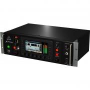 Mixer digital Behringer X32 Rack