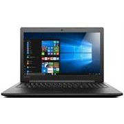 Lenovo V110 Series Notebook - Intel Core i3
