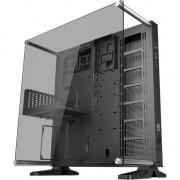 Carcasa Thermaltake Core P7 Tempered Glass Edition, fara sursa