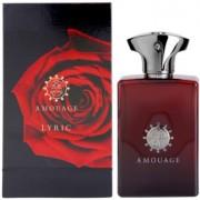 Amouage Lyric парфюмна вода за мъже 100 мл.
