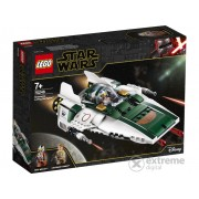 LEGO® Star Wars™ 75248 , Resistance A-Wing Starfighter