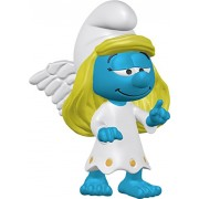 Schleich North America Guardian Angel Smurfette Toy Figure