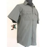 Predator Cotton Ripstop Short Sleeve Shirt (Sale)