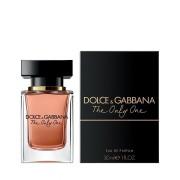 Dolce&Gabbana The Only One Eau De Parfum 30 Ml