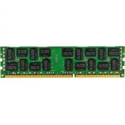 HPE 4GB DDR3-1333 Registered CAS-9