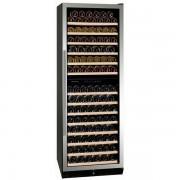 Hladnjak za vino ugradbeni Dunavox DX-181.490SDSK DX-181.490SDSK