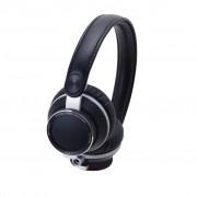 Casti Audio-Technica ATH-RE700 Maro