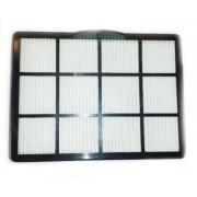 HEPA filtr Concept VP 9221, VP 9222 Williams