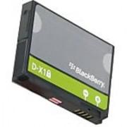 BlackBerry Q10 Battery Battery