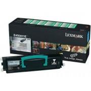 Lexmark Cartucho de tóner LEXMARK E450 - E450A11E