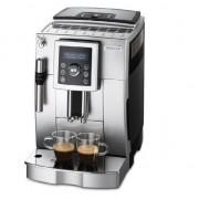 Espressor automat DeLonghi Caffe Magnifica ECAM23.420SB, 1450W, 15 bar, 1.8 l, Silver Black
